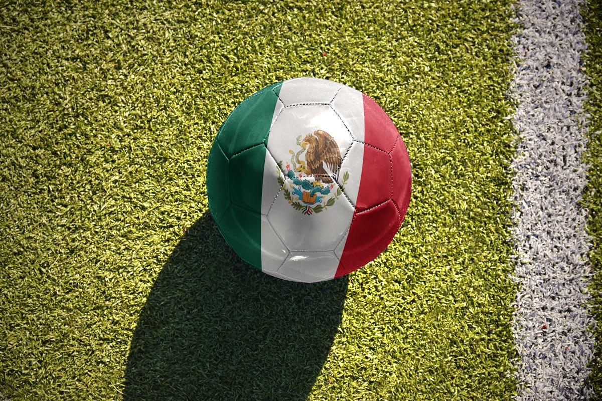 Torneo MX