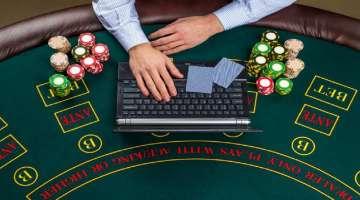 curiosidades de juegos de casino