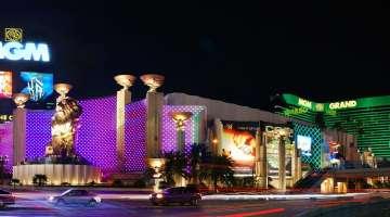 MGM_Grand_las_Vegas