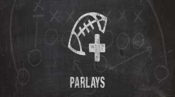 Parlays