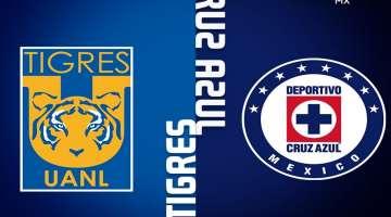tigres_vs_cruz_azul
