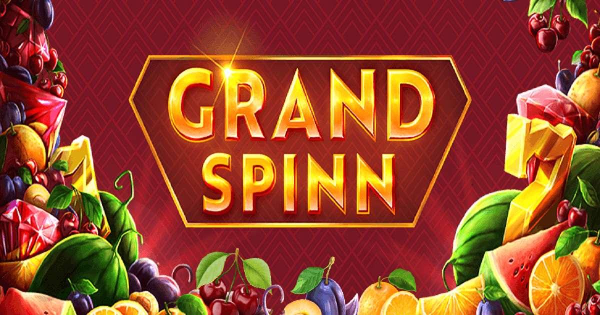 grand-spinn