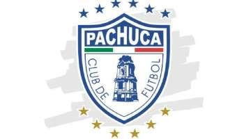 Historia del Pachuca