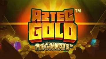 aztec-gold-megaways